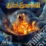 Memories of a time to come (3cd best of...) cd musicale di Blind Guardian