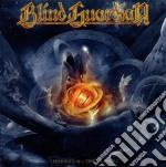 Memories of a time to come (2cd best of...) cd musicale di Blind Guardian