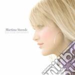Martina Stavolo - Due Cose Importanti cd musicale di Martina Stavolo