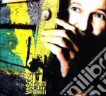 Rossi Vasco - Il Mondo Che Vorrei (Slidepack) cd musicale di Vasco Rossi