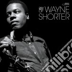 BEST OF 3CD                               cd musicale di Wayne Shorter