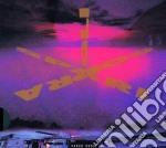 Vasco Rossi - Gli Spari Sopra cd musicale di Vasco Rossi