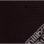 LAMENT (REMASTERED) cd musicale di ULTRAVOX