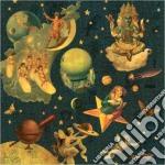 Mellon collie and the infinite... [remas cd musicale di Smashing Pumpkins