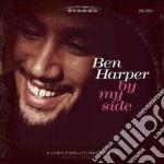 Ben Harper - By My Side cd musicale di Ben Harper