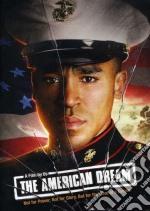 (LP VINILE) The american dream lp vinile di The American dream