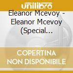 S/t - special edition - cd musicale di Eleanor Mcevoy