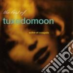 Tuxedomoon - Solve Et Goagula cd musicale di TUXEDOMOON