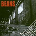 Beans - So It Goes cd musicale di Beans