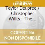 Audiosphere 8 cd musicale