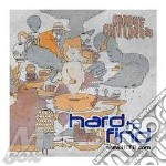 (LP VINILE) CHROME CHILDREN lp vinile di Artisti Vari