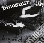 (LP VINILE) BEYOND lp vinile di DINOSAUR JR.