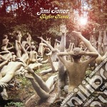 HIGHER PLANES cd musicale di TENOR JIMI