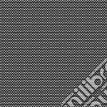(LP VINILE) ANY MINUTE NOW lp vinile di SOULWAX
