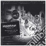 Hooverphonic - The President Of The Lsd Golf cd musicale di HOOVERPHONIC