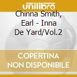 Earl chinna smith & idrens vol.2