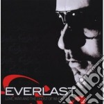 Everlast - Love,war And The Ghost cd musicale di EVERLAST