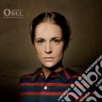 Agnes Obel - Philarmonics cd musicale di Obel Agnes