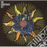 Set Shortwave - Replica Sun Machine cd musicale di SHORTWAVE SET