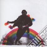 Infadels - Universe In Reverse cd musicale di INFADELS