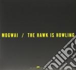 (LP VINILE) THE HAWK IS HOWLING lp vinile di MOGWAI