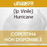 (LP VINILE) HURRICANE lp vinile di JONES GRACE