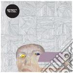 Mstrfrkt - The Looks cd musicale di MSTRFRKT