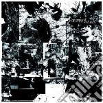 OBLIVION WITH BELLS-LTD ED cd musicale di UNDERWORLD