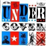 Undercover 13 cd musicale di Artisti Vari