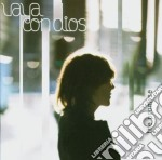 Vaya Con Dios - The Promise cd musicale di VAYA CON DIOS