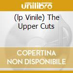 (LP VINILE) THE UPPER CUTS lp vinile di BRAXE ALAN & FRIENDS