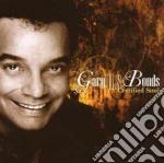 Gary U.S. Bonds - Certified Soul cd musicale di Gary U.s. bonds