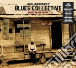 Blues Collective - Muddy Water Fever cd musicale di Collective Blues