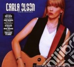 Carla Olson - Dark Horses cd musicale di Carla Olson
