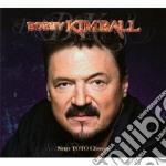 Bobby Kimball - Signs Toto Classics cd musicale di Bobby Kimball