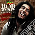 Trench town rising/the lee perry cd musicale di Bob & the wa Marley