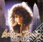 Adam Bomb - New York Times cd musicale di Adam Bomb