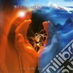 Rivera Bomma - I Am God cd musicale di Bomma Rivera