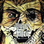 Always Fallen - Reflection cd musicale di Fallen Always