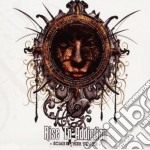 Rise To Addiction - Some Other Truth cd musicale di RISE TO ADDICTION