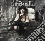 Caught in the act cd musicale di Cinderella