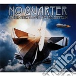 An all star tribute to led zeppelin cd musicale di Artisti Vari