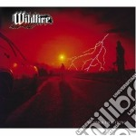Wildfire - Summer Lightning cd musicale di Wildfire