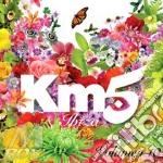 Km5 ibiza volumen 10 2cd cd musicale di ARTISTI VARI