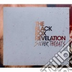 Black Box Revelation - Silver Threats cd musicale
