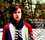 Eleonore cd musicale di The bony king of now
