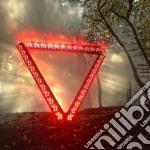 Enter Shikari - A Flash Flood Of Colour cd musicale di Shikari Enter