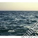 Deus - Following Sea cd musicale di Deus