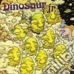 Dinosaur Jr - I Bet On Sky cd musicale di Jr Dinosaur