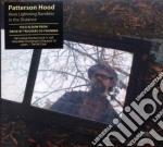 (LP VINILE) Heat lightning rumble lp vinile di Hood Patterson